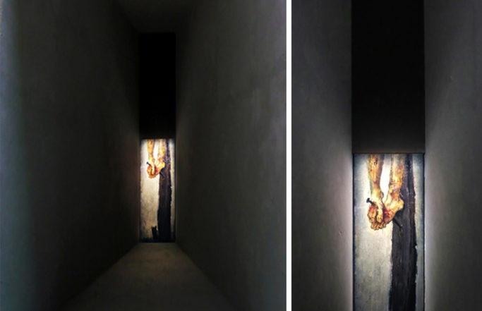 Duemilaundici 54° Biennale d'Arte