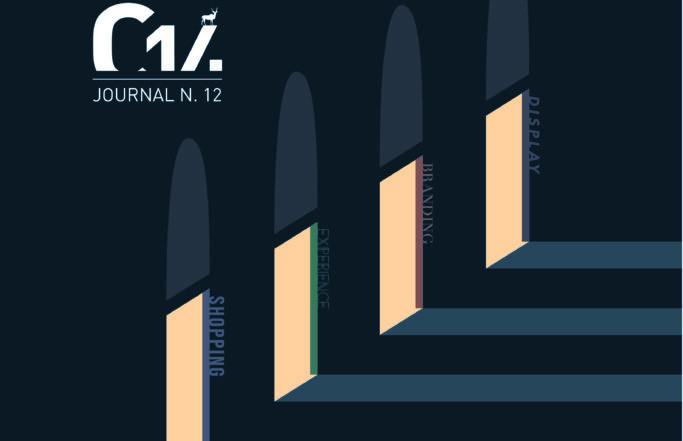 C14 JOURNAL ISSUE N12